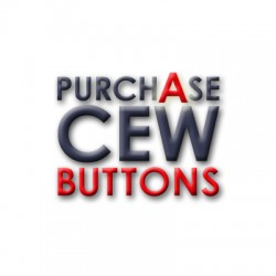 PurchaseButtons