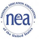 NEA_USA_Logo_Circle