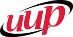 uup-logo-color