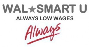 walsmart-logo-rcb